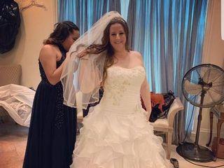 Diamond Bridal Gallery 6