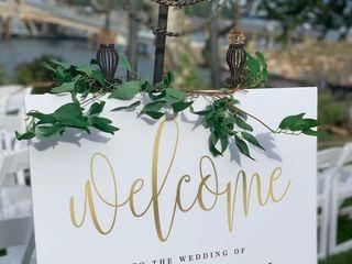 Destination Maine Weddings 4