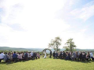 Seminary Hill 1