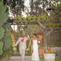 Lake Oak Meadows Weddings and Events 11