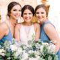 LUX Beauty & Bridal 10