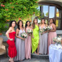 The Tuscan Wedding 19