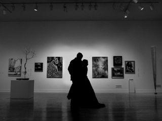 Fitchburg Art Museum 6