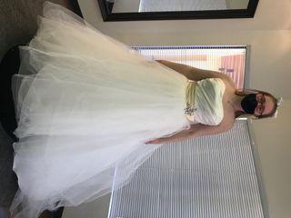 Brilliant Bridal - Las Vegas 1