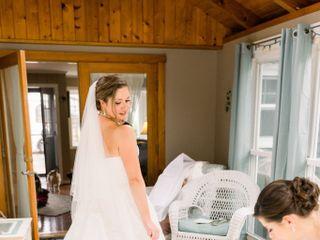 Bride n Belle 5