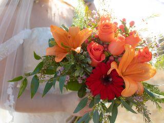 Bagoy's Florist & Home 1