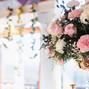 Now & Forever Floral Design 9