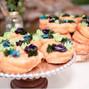 Jamie-Cakes Bakery Boutique 8