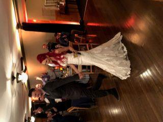 J'aime Bridal 6