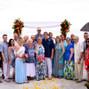 Younique Vallarta Weddings 23