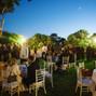 Dolce Vita Weddings 19