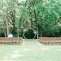 Dara's Garden 11