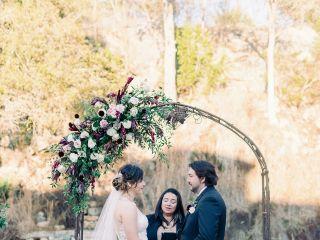 San Antonio Wedding Professionals 2