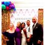 Camela Lynn Weddings & Events 4