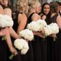 Bridal Beauty by Ashley 10