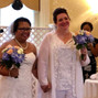 Tie the Knot Wedding and Commitment Officiating 12