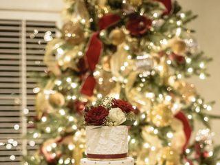 Cakes by Chloe LLC 2
