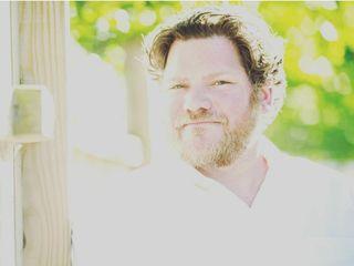 Shaun Reilly Photography 5