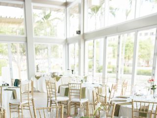 Cafe Chardonnay Catering 3