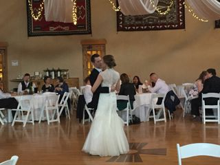 Nature Pointe Weddings and Events 4