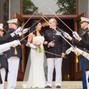 Wedding Savvy, Inc. 7