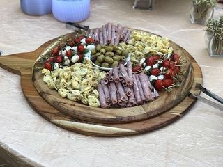 Emelio's Catering 5