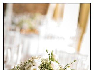 Simmi Floral & Event Design 4