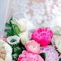 Unique Floral Designs 6