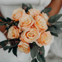 The Master's Touch Floral & Event Design, LLC 14