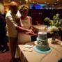 Wonder Cake Creations 10