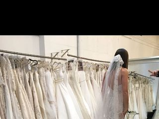 Bridal Trousseau 2