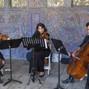 Perfect Harmony String Ensemble 8