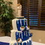 Cut the Cake 13