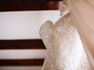 MB Bride & Special Occasion 4