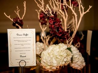Couture Events by Ruth 3