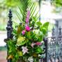Joan Day Weddings, LLC 21