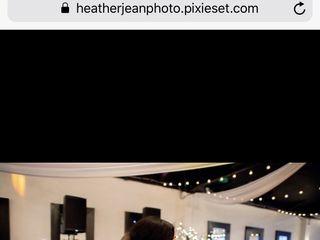Heather Kliss Photography 5