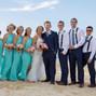 Modern Destination Weddings & Honeymoons 10
