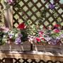 Florentina Flowers and Event Design 11