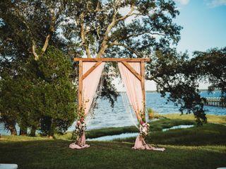 WeddingWalls 1