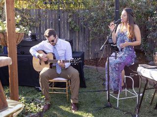 Wedding Music - Saturn 3