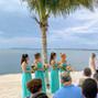 Florida Keys Bridal Team 21