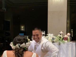 Team Bride Team Groom Hawaii 5