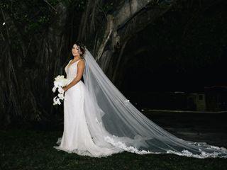 TG Bridal Boutique 5