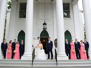 617 WEDDINGS | PHOTOGRAPHY 6