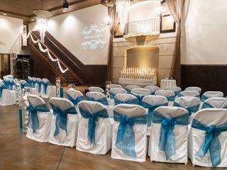 Bella Sera Event Center 5