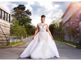 Brides by NoNA 6