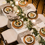 Cosmos Catering 13