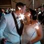 Wedding Sparklers Outlet 14