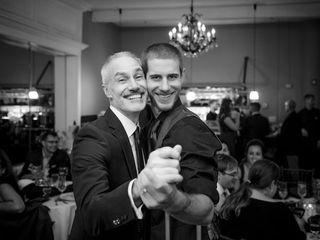 Brian Miller Weddings 4